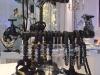 Accessoires 2018 Modeschmuck, Perlen, Blackschmuck, Armbänder, Ketten, for sale