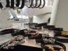 Accessoires 2018 Männerschmuck, Leder, Armreif, Armband, Geschenke, Paare, for sale