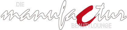 Die-Beautylounge-Manufactur-Pforzheim-logo_weiss_c_rot_transparent