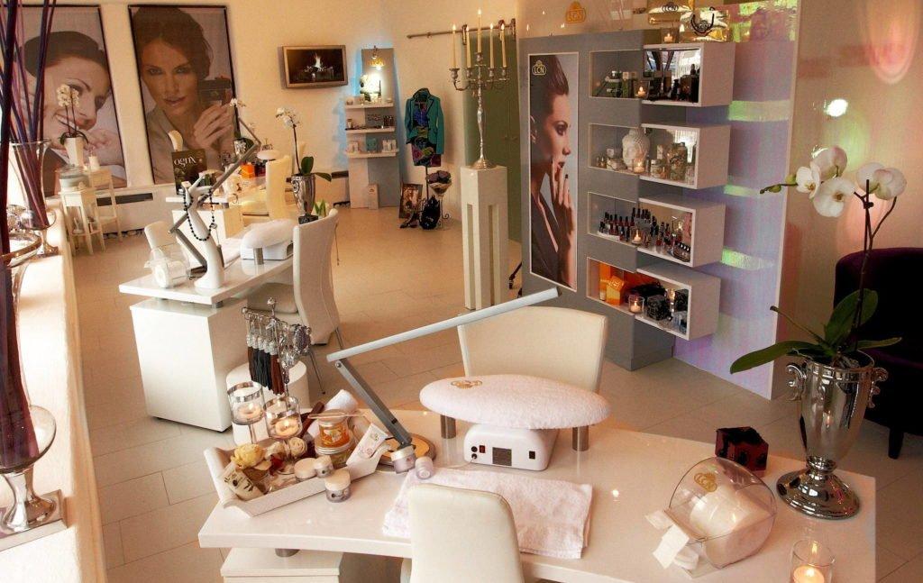 Die Manufactur Beautyloung Nagelstudio Placeholder Contentbild