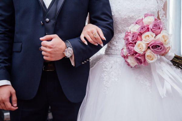 Die Manufactur Beautylounge Beauty Hochzeit