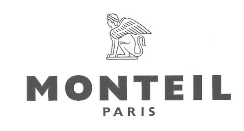 Die-Manufactur-Beautylounge-Logo-Monteil-Paris