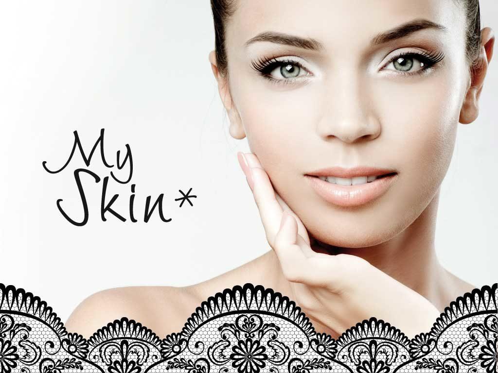 Die-Manufactur-Beautylounge-My-Skin-SHR-dauerhafte-Haarentfernung