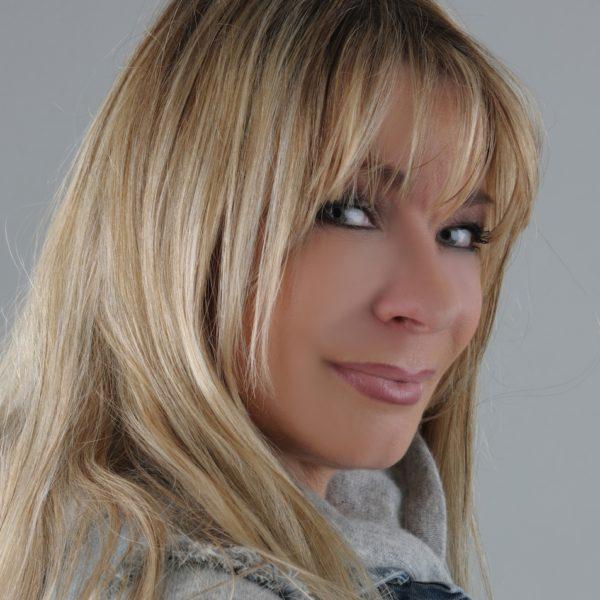 Inga Becker