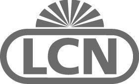 Die Manufactur Beautylounge LCN_Logo_grau