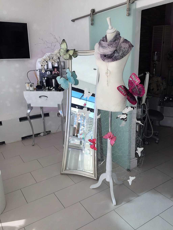 Manufactur Beautylounge Interieur (2)