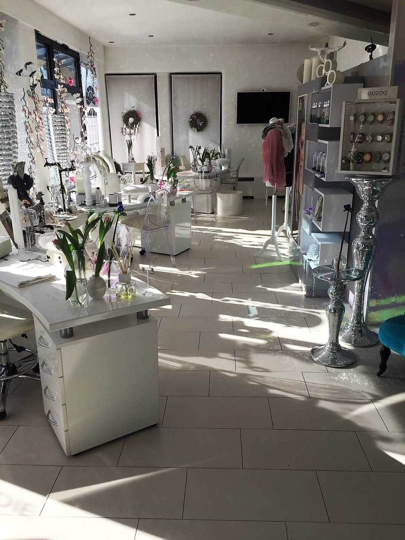 Manufactur Beautylounge Interieur (3)