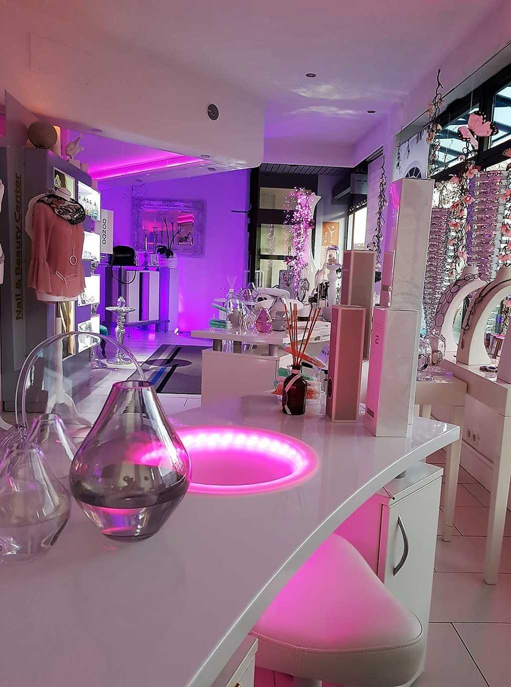 Manufactur Beautylounge Interieur (6)